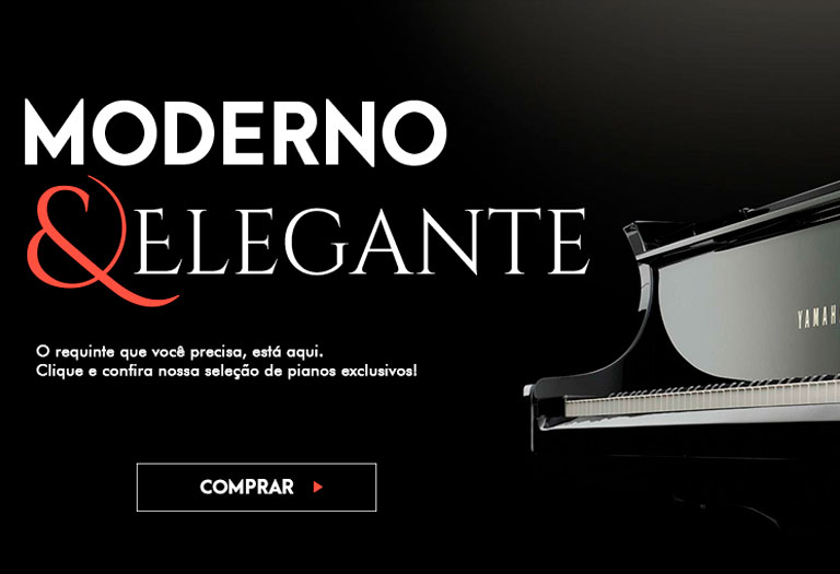 Banner Mobile - Piano 2