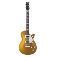 guitarra-gretsch-eletromatic-pro-jet-1