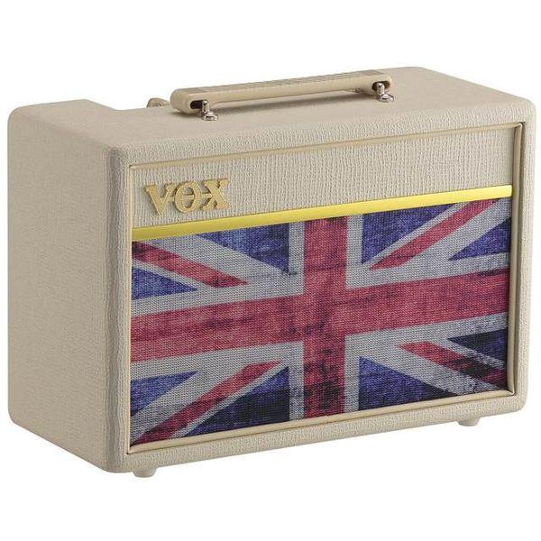 amplificador-vox-pathfinder-10-uj-union-jack-1
