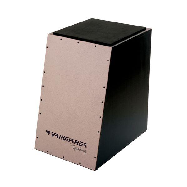 cajon-spanking-vanguarda-1