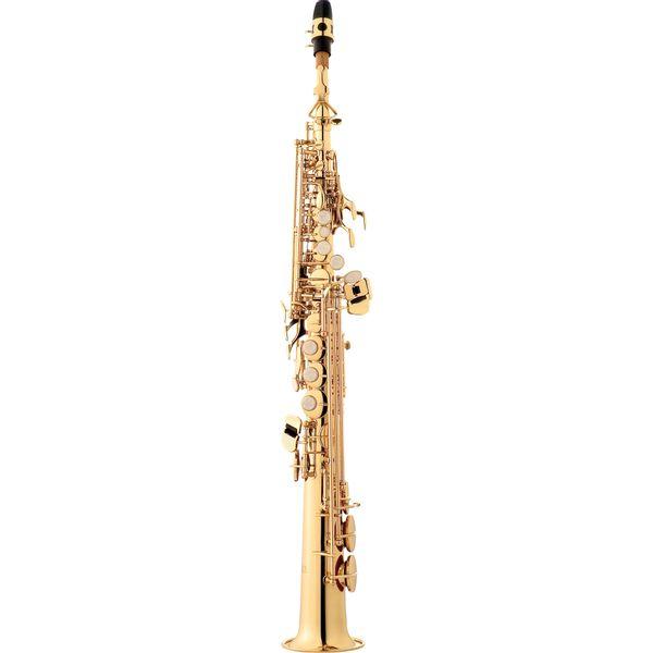 sax-soprano-eagle-sp-502-l-1