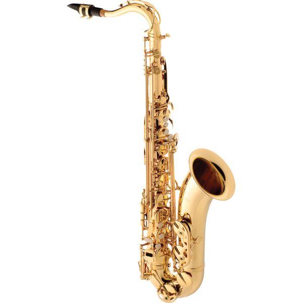 sax-tenor-eagle-st-503-01