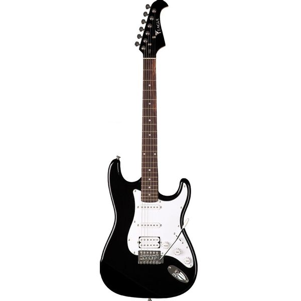 guitarra-eagle-sts-002-bk-preta-intermezzo-spina-1