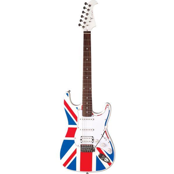 guitarra-eagle-sts-002-uk-band