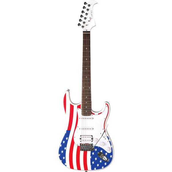 guitarra-eagle-sts-002-usa-bandeira-intermezzo-spina