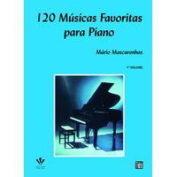 120-Musicas-Favoritas-Piano-Volume-i