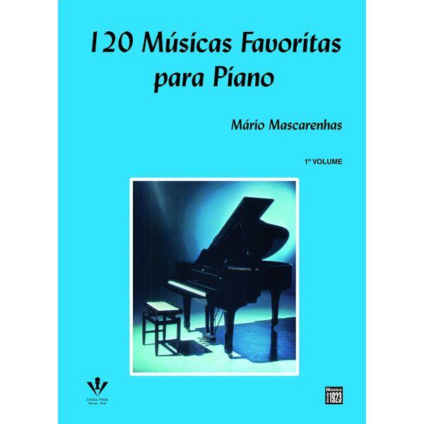 120-Musicas-Favoritas-Piano-Volume-i