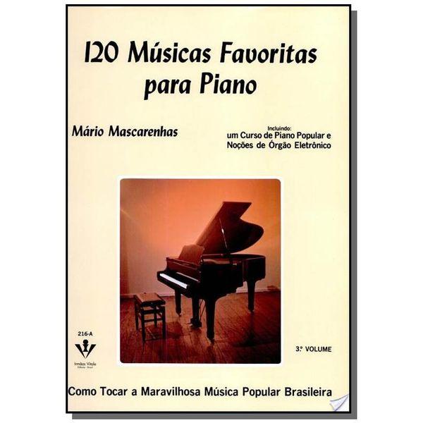 120-Musicas-Favoritas-Piano-Volume-iii