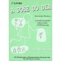 a-dose-do-dia-livro-1-