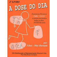 a-dose-do-dia-livro-2-transitorio
