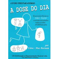 a-dose-do-dia-livro-preparatorio