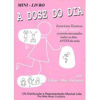 a-dose-do-dia-livro-mini-livro