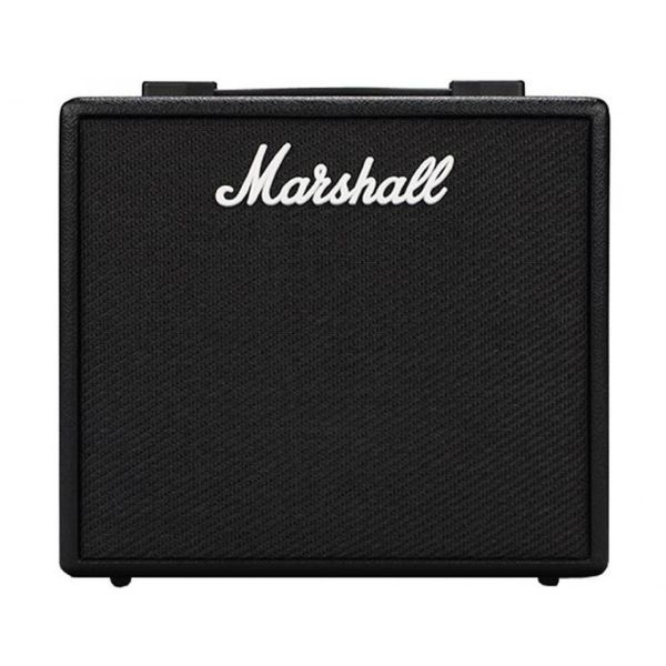 amplificador-marshall-code-25-frente