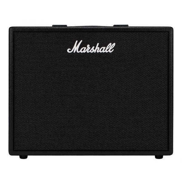 amplificador-marshall-combo-code-50-frente