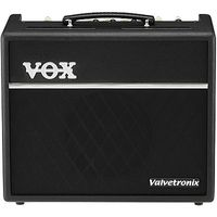 amplificador-vox-valvetronix-20-frente