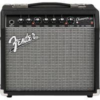 amplificador-fender-champion-20-frente