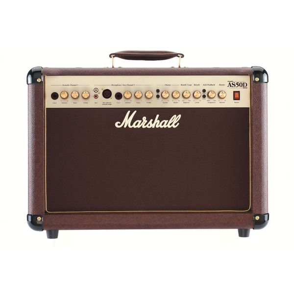 amplificador-marshall-as50d-acustico-frente