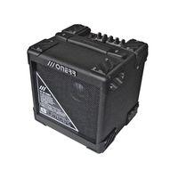 amplificador-onerr-block-20-ba-frente