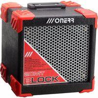 amplificador-onerr-block-20-mt-principal