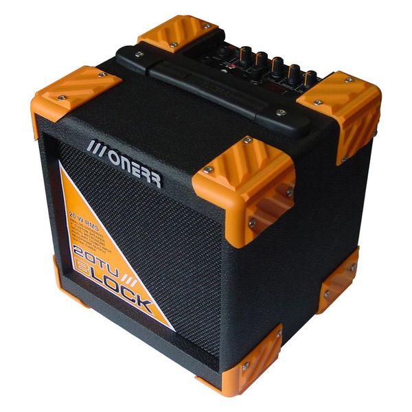 amplificador-onerr-block-20-tu-principal