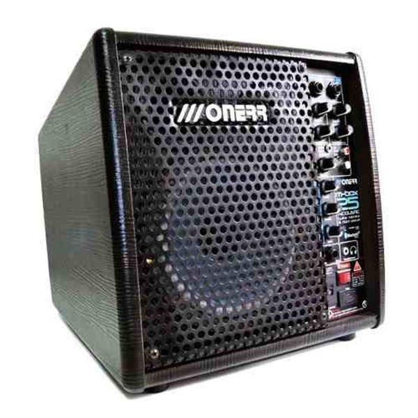 amplificador-onerr-multiuso-m-box-25-principal