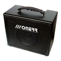amplificador-onerr-sniper-20-a-acustico-principal