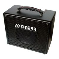 amplificador-onerr-sinper-20-g-principal