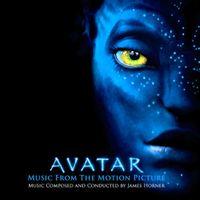 album-filme-avatar