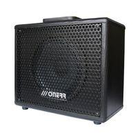 amplificador-onerr-twenty-20-principal