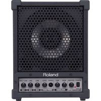 amplificador-roland-cube-cm30-frente