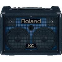 amplificador-roland-kc-110-frente