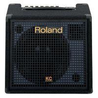 amplificador-roland-kc-150-principal