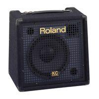amplificador-roland-kc-60-principal