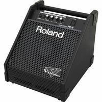 amplificador-roland-pm-10-principal