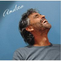 album-andrea-bocelli-andrea-capa