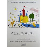 livro-o-castelo-do-re-mi-principal