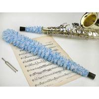 pad-saver-sax-alto-free-sax-principal