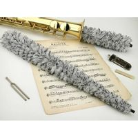 pad-saver-sax-soprano-free-sax-principal