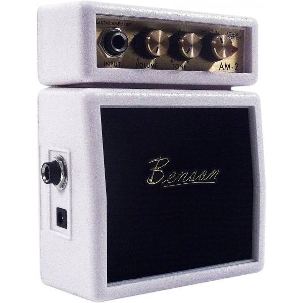 mini-amplificador-para-guitarra-benson-am2-principal