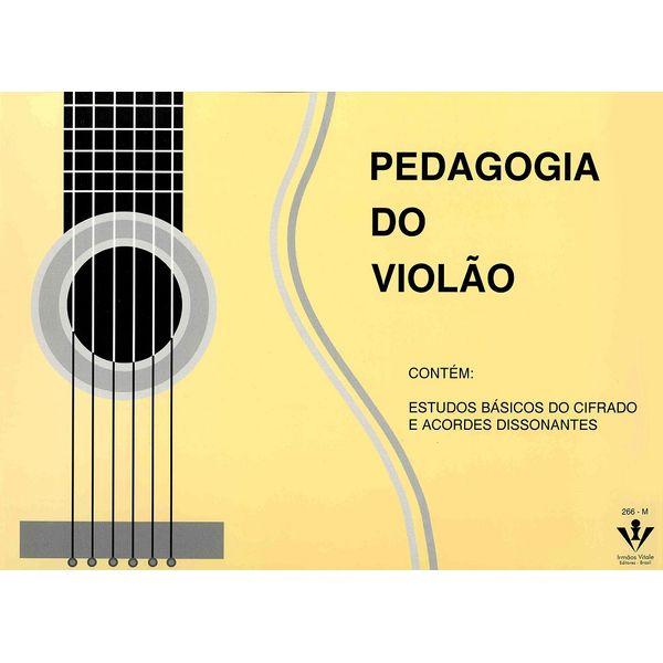 livro-pedagogia-do-violao-grande-principal
