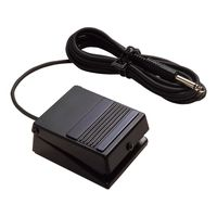 pedal-sustain-roland-dp2-principal
