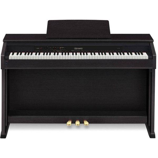 piano-digital-casio-celviano-ap460-bk-preto-principal