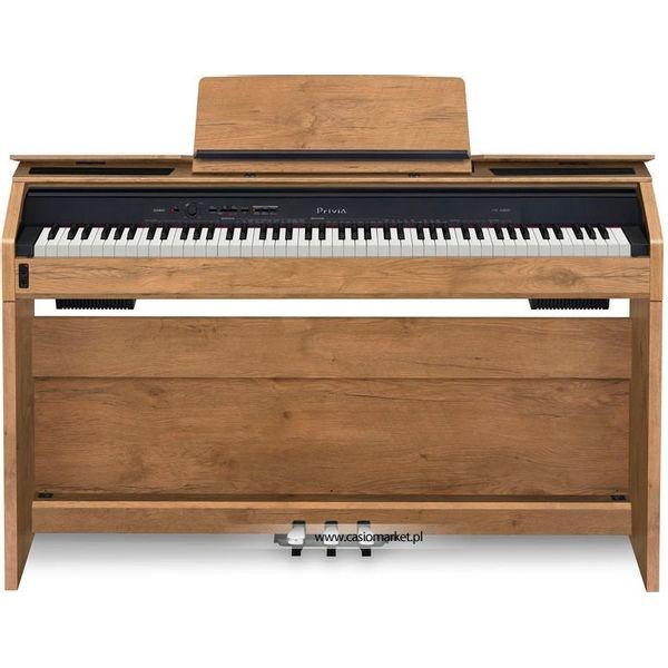 piano-digital-casio-privia-px-a800-bn-principal