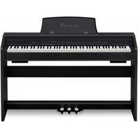 piano-digital-casio-px-760-bk-preto-principal
