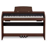 piano-digital-casio-px-760-bn-marrom-principal