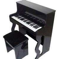 piano-crianca-infantil-albach-al8-preto-principal