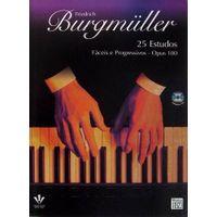 metodo-burgmuller-25-estudos-opus-100-principal