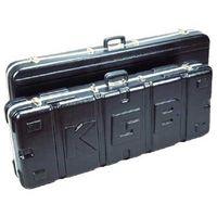 case-piano-digital-kgb-principal