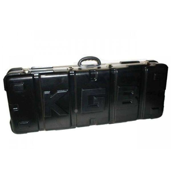 case-teclado-kgb-principal