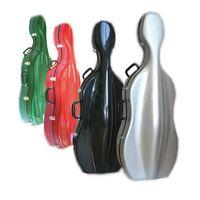 case-violoncelo-rigido-stewart-principal